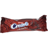 Cream-O Choco Fudge 90g