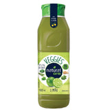 Natural One Veggies 900ml