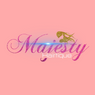 Majesty Hairtique