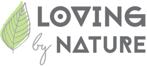 Loving by Nature, cloth nappies, organic baby clothes, dorchester, dorset, baby shop