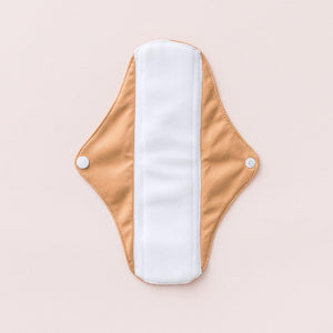 Cloth Day Pad