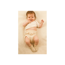Load image into Gallery viewer, Knitted Nappies