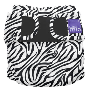 MioDuo Nappy Cover: Size 2