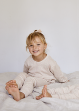 Load image into Gallery viewer, Kids Classic PJ Set: Confetti