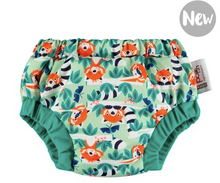 Load image into Gallery viewer, Pop-in Night Time Potty Training Pants