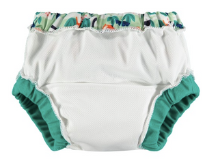 Pop-in Night Time Potty Training Pants