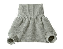 Load image into Gallery viewer, Wool Nappy Cover | 12-24 months