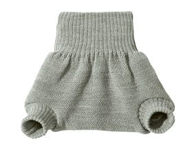 Wool Nappy Cover | 2-3 years