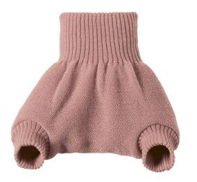 Wool Nappy Cover | 6-12 months