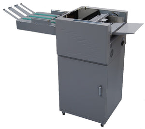 Duplo CC-330 Card Cutter
