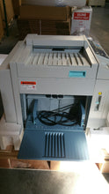Load image into Gallery viewer, DP-L210 Digital Duplicator (Almost New)