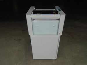 CC-330 Card Cutter (Almost New)