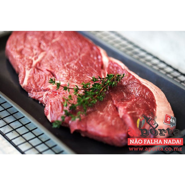 Rump Steak +/-300g (Chalmar Beef) - meat