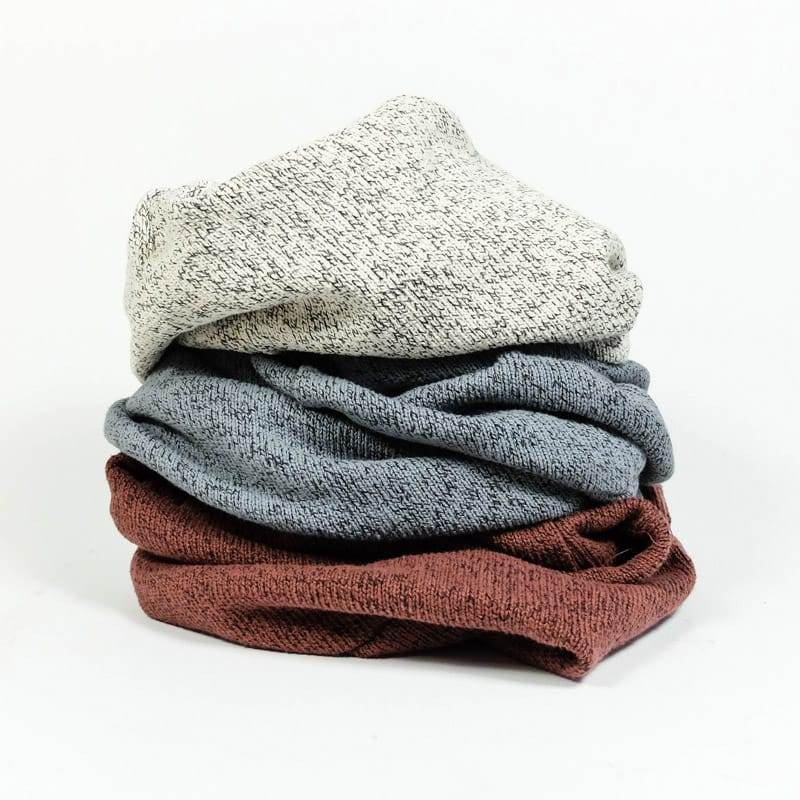 holiday gift guide curator paloma infinity scarf