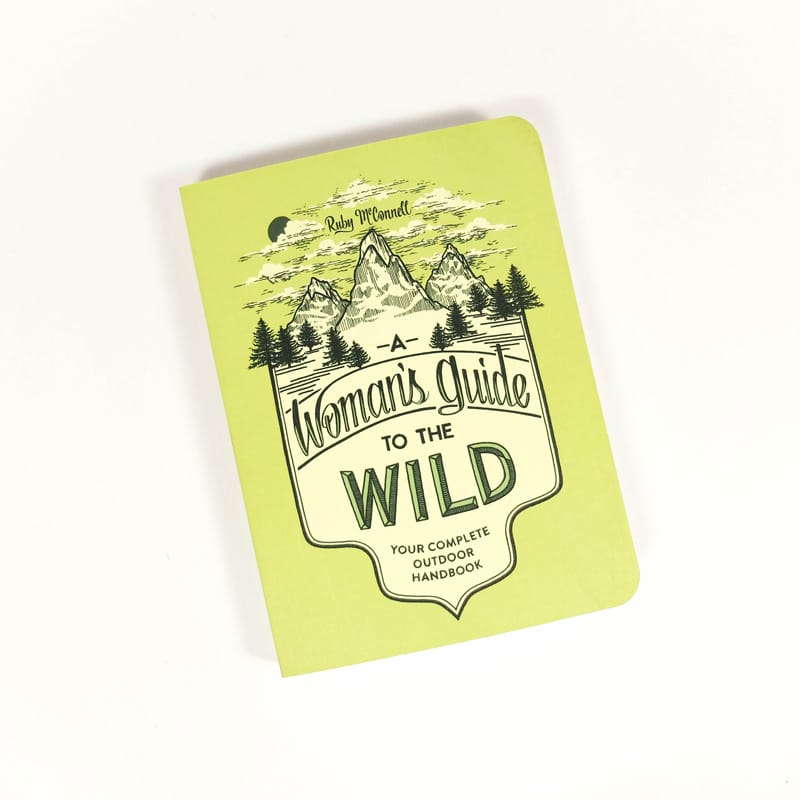 holiday gift guide a woman's guide to the wild