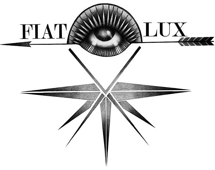 Fiat Lux San Francisco