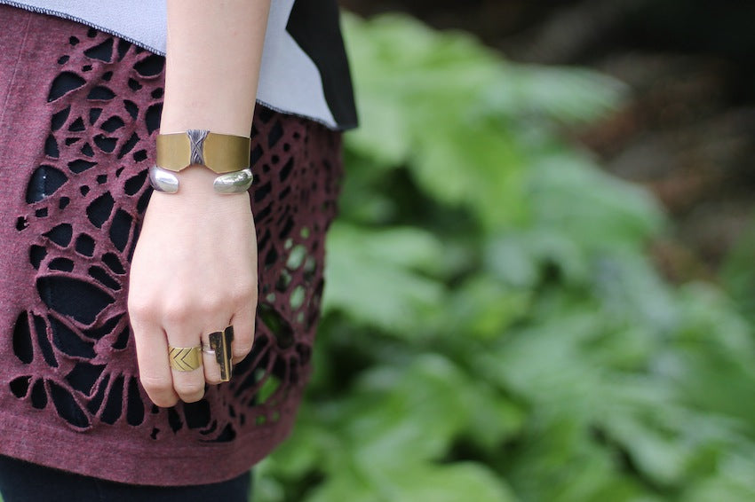 Betsy_and_iya_jewelry_Portland_Street_Style2