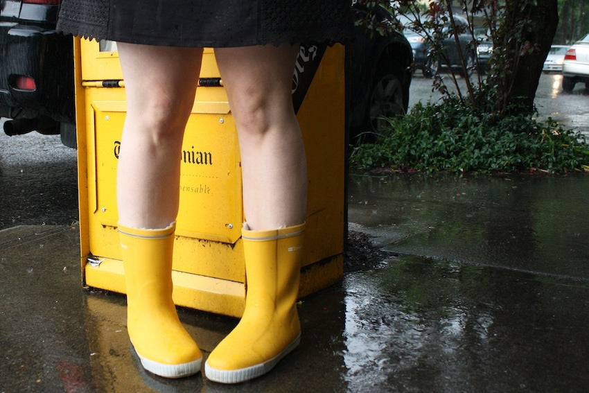cute rain boots for rainy weather portland oregon jewelry betsy and iya