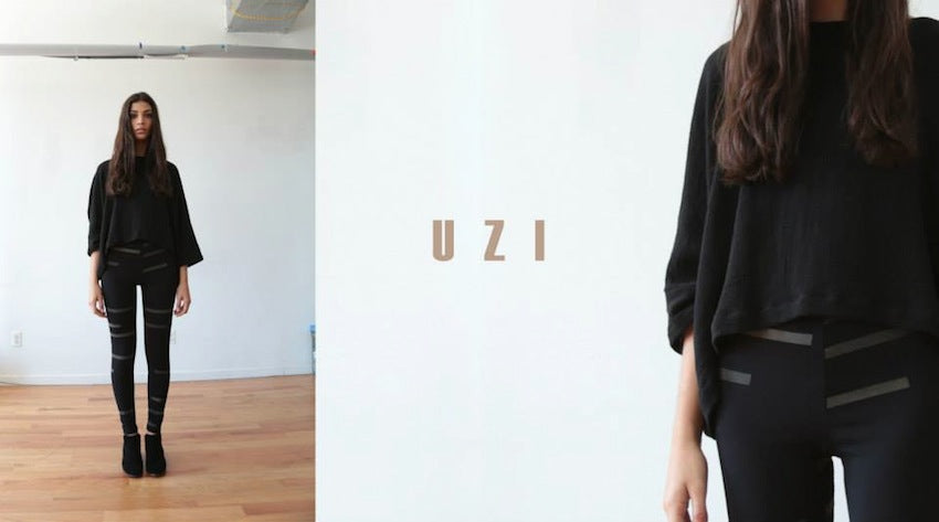 UZI_New_York_Brooklyn_designer_betsy_and_iya_3