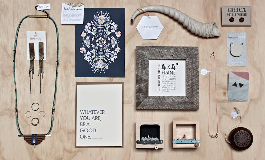 YoungBloodBoutique_website_HomePhoto
