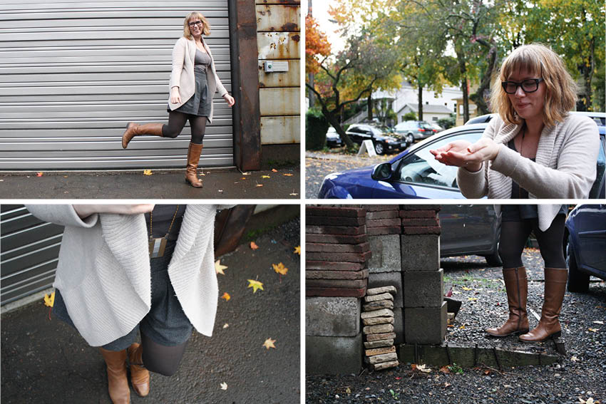 betsy and iya_Lacey is Portland4