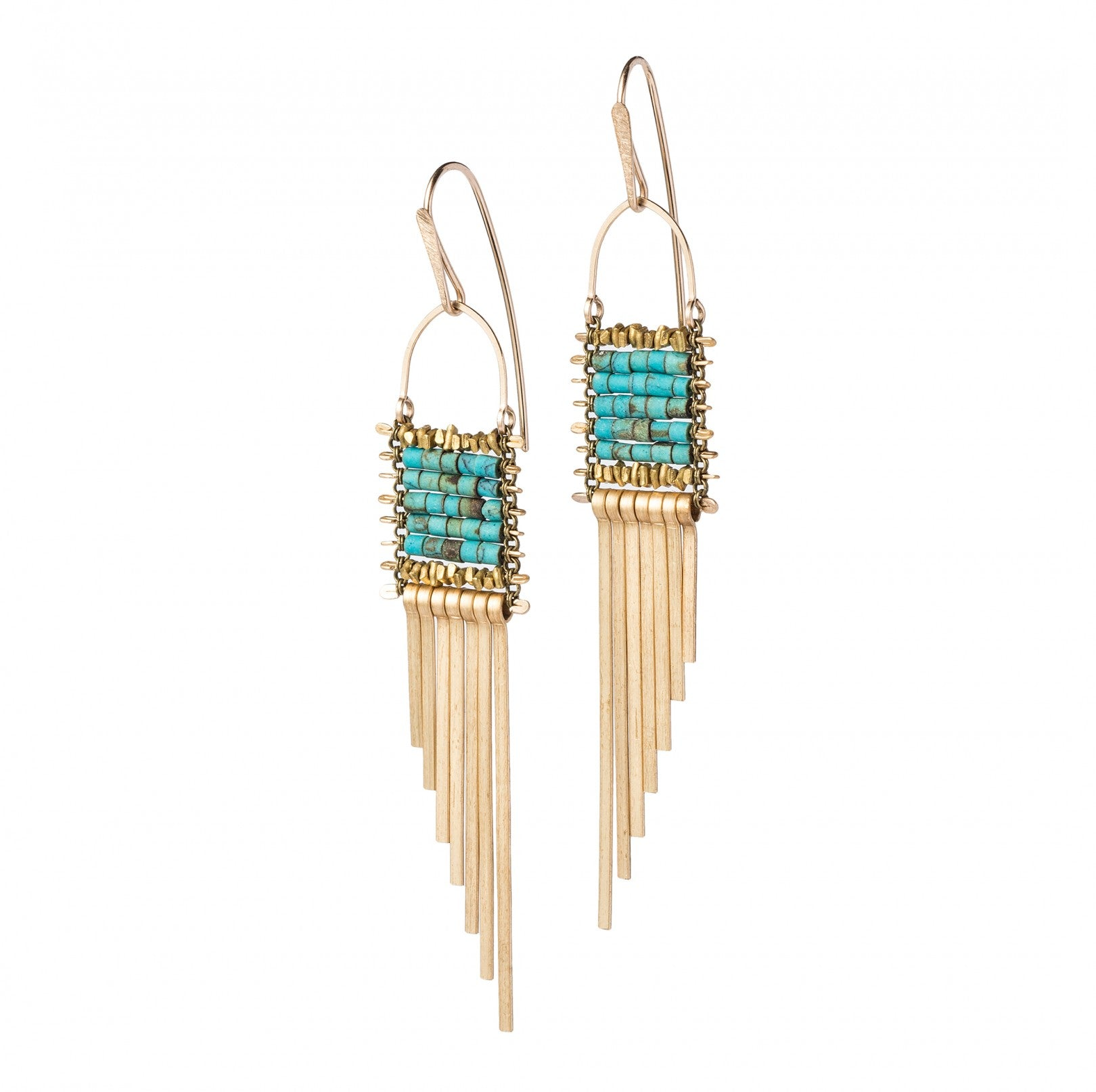 demimonde_turquoise_earrings