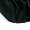 Emerald color option swatch