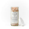 Bath Sea Salts