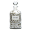 Mullein & Sparrow Lavender Bath Salts
