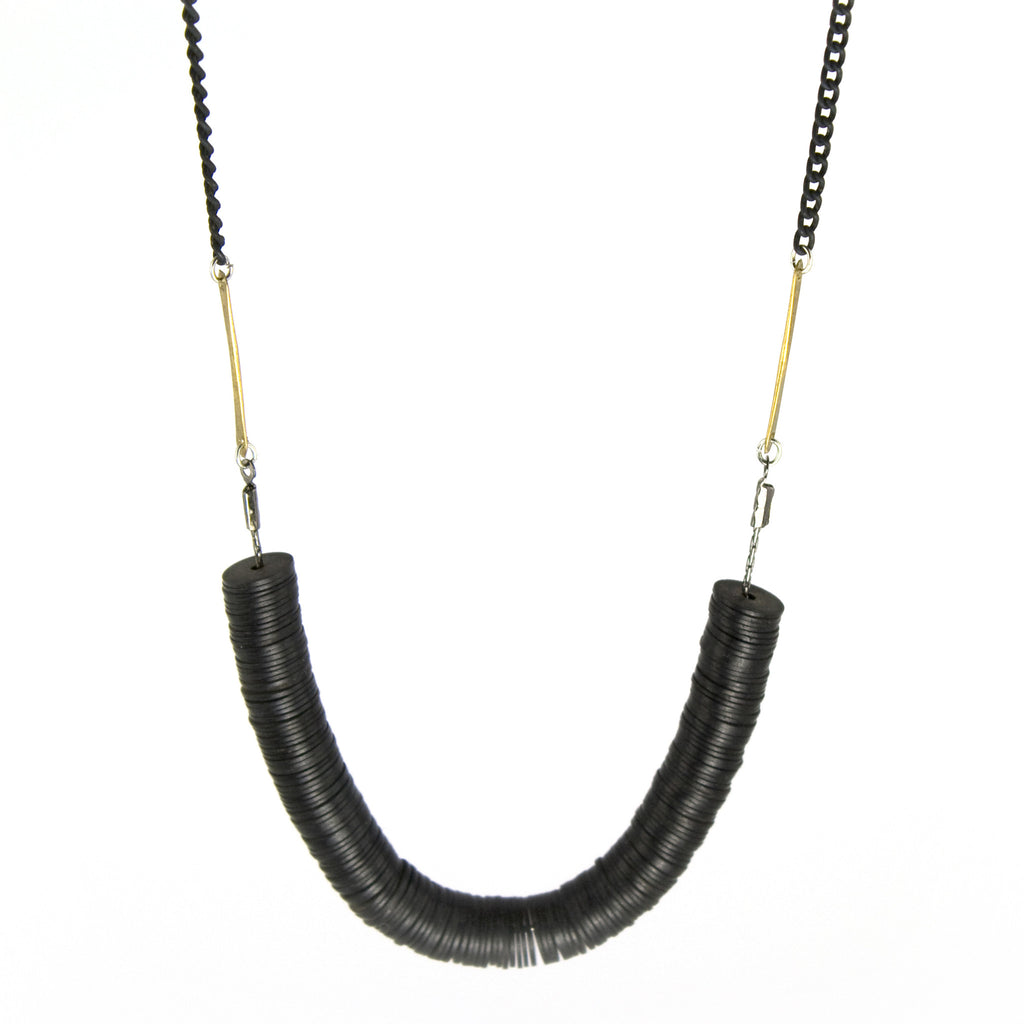 Sirocco necklace