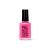 Palate Polish Vegan 5-Free (almost non-toxic) Nail Polish Sugar Cookie Pink