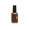 Palate Polish Vegan 5-Free (almost non-toxic) Nail Polish Brown Sugar Bronze