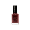 Palate Polish Vegan 5-Free (almost non-toxic) Nail Polish Cherry Pie Red