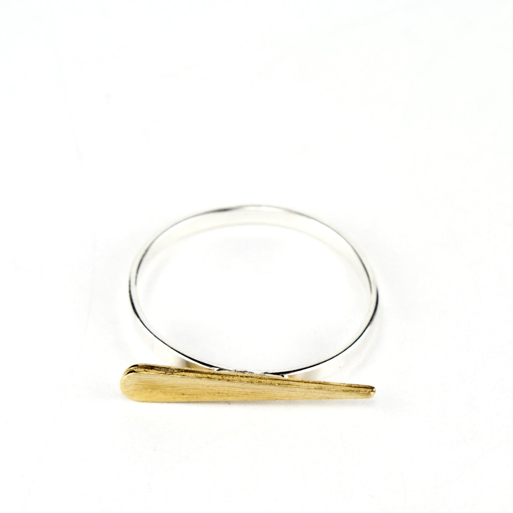 Badlands Ring