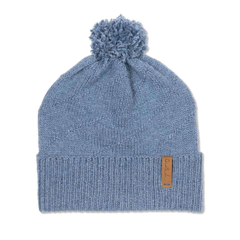 Signe Hat Sky Blue