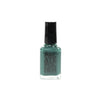 Palate Polish Vegan 5-Free (almost non-toxic) Nail Polish Nori Green