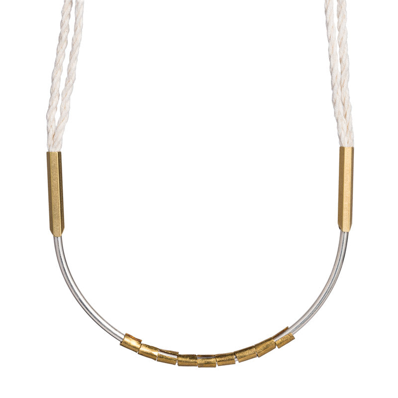 Ora Necklace