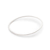 betsy & iya Lita Bangle sterling siver bracelet