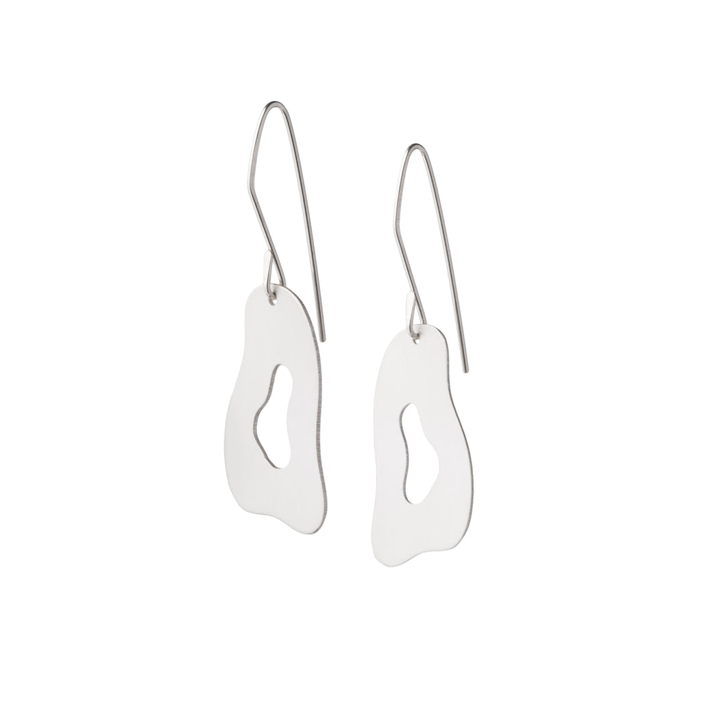 Pasu earrings