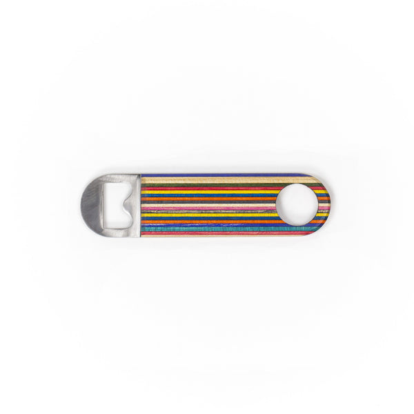 Bottle Opener - Multicolored