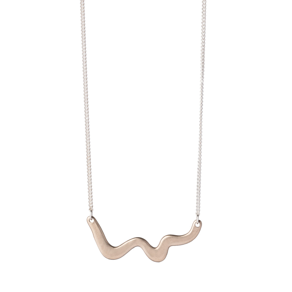 Semita necklace