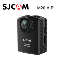 Load image into Gallery viewer, Original SJCAM M20 Air Action Camera WIFI Waterproof 1080P NTK96658 12MP Helmet Video Camera Sports DV