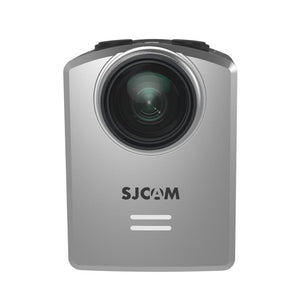 Original SJCAM M20 Air Action Camera WIFI Waterproof 1080P NTK96658 12MP Helmet Video Camera Sports DV