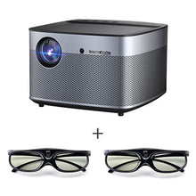 Load image into Gallery viewer, XGIMI H2 Projector 1080P 1350 Ansi Full HD 3D 4K Projector 2GB/16GB Android Bluetooth Airplay Home Theater Proyector