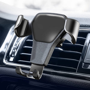 Universal Car Phone Holder For Phone