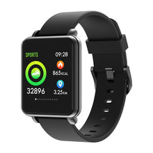 Load image into Gallery viewer, Full touch screen Smart watch - waterproof Bluetooth