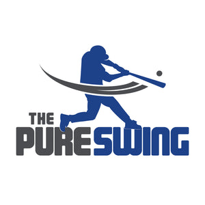The Pure Swing