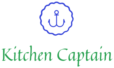 Kitchen Captain