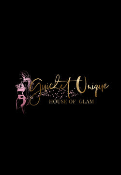 Guichet Unique House Of Glam