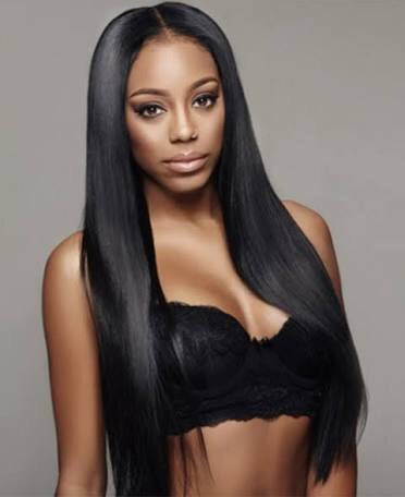 3 Bundles-Diamond Collection